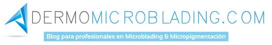Blog de dermomicroblading.com